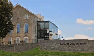 Guelph Museum
